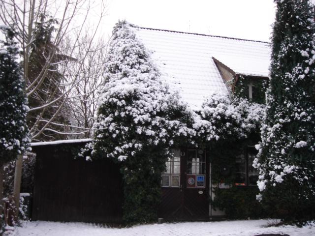 ACHTUNG ZWANGSVERSTEIGERUNG! Einfamilienhaus mit ca. 180 m²
