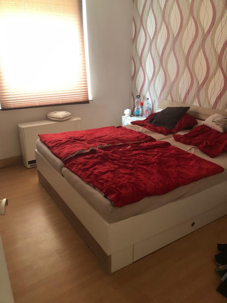 Sehr schöne 3 Zimmerwohnung in Castroper Altstadt