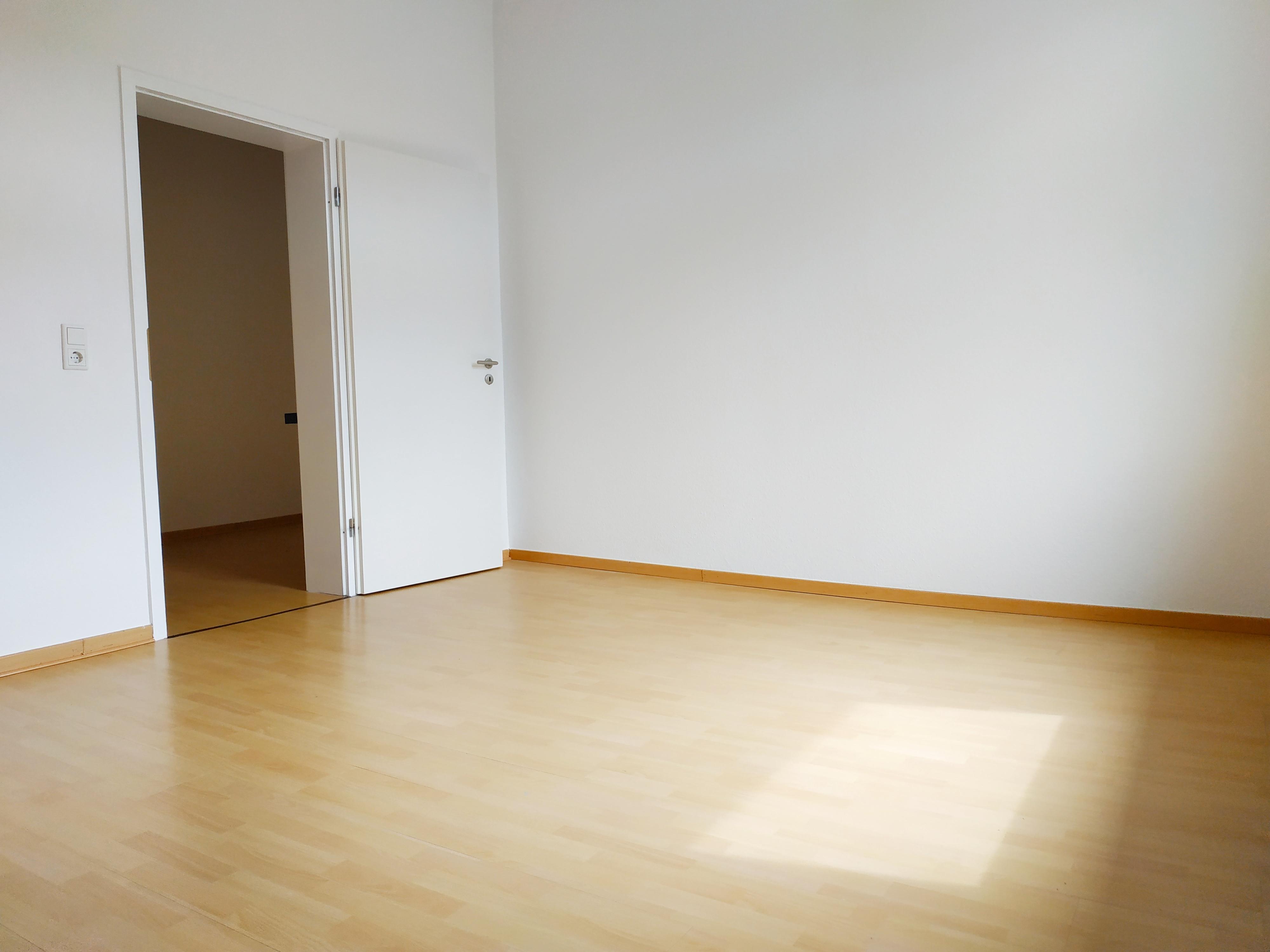 Herne-Mitte! Eigentumswohnung mit Balkon