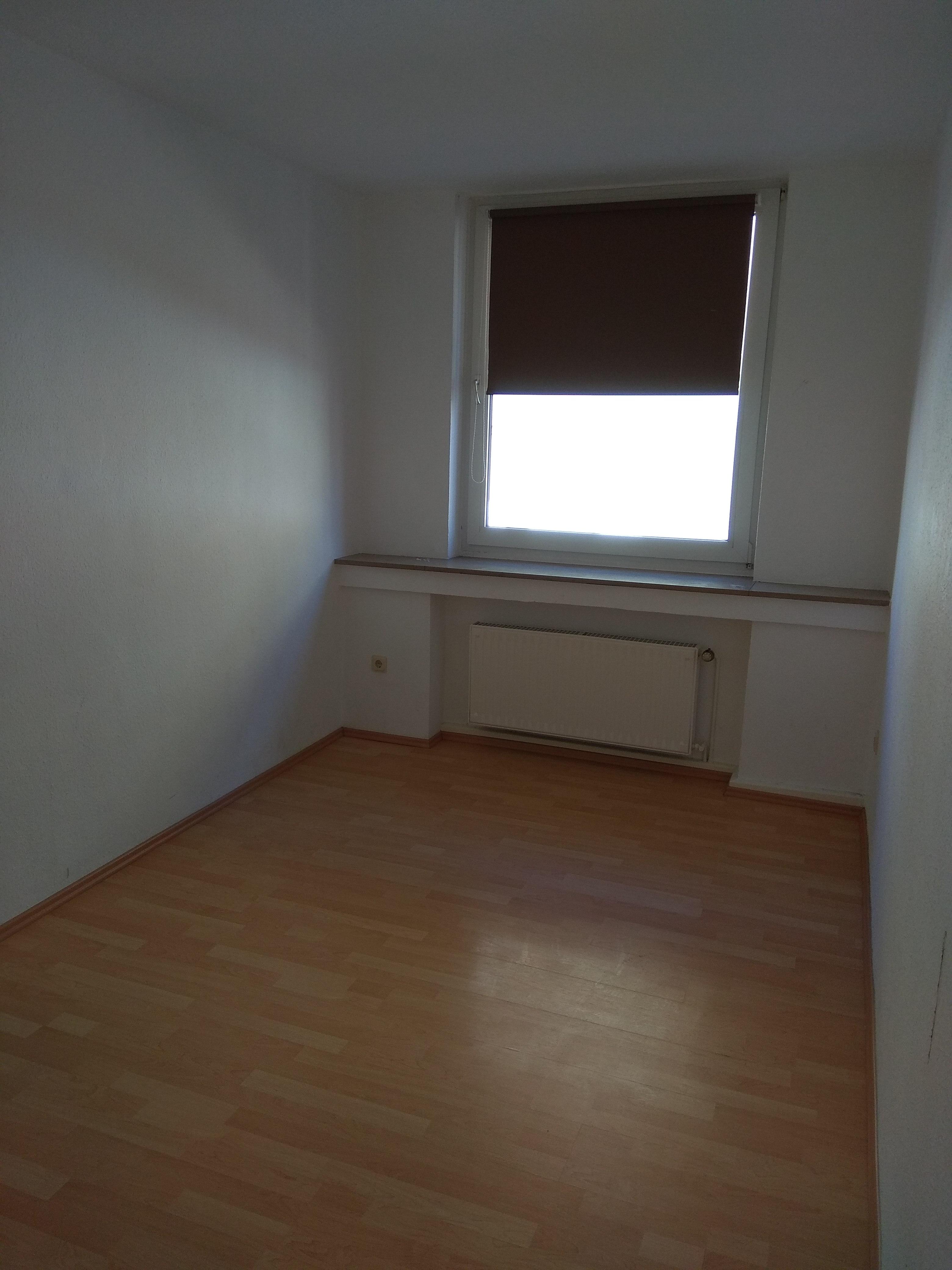 3 Zimmer-Wohnung DIREKT in der Altstadt