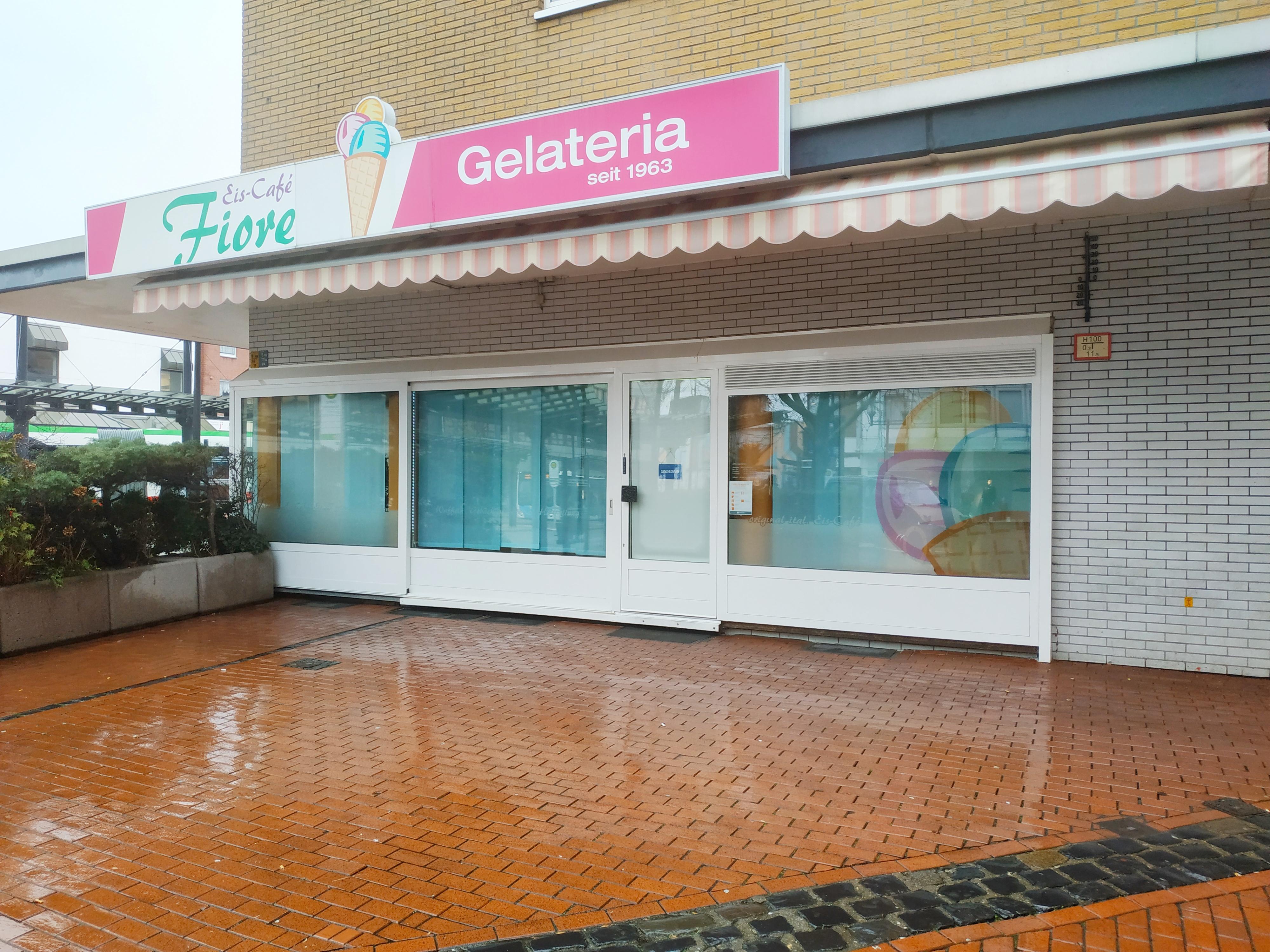 Ihr neues Ladenlokal direkt am Münsterplatz!