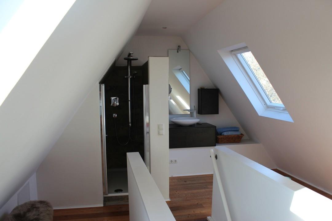 Charmantes Einfamilienhaus mit viel Platz für Ihre Familie!