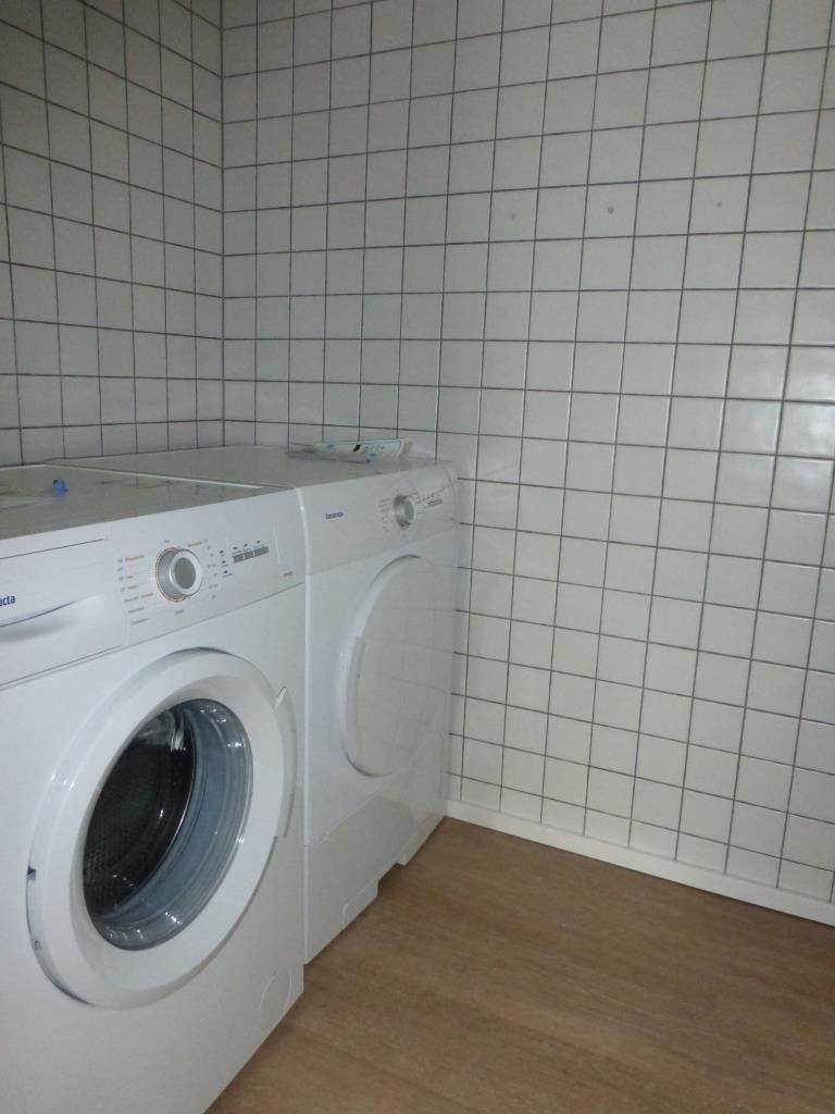 Gepflegtes, möbliertes 1-Zimmer Appartement im Hofgartenviertel!