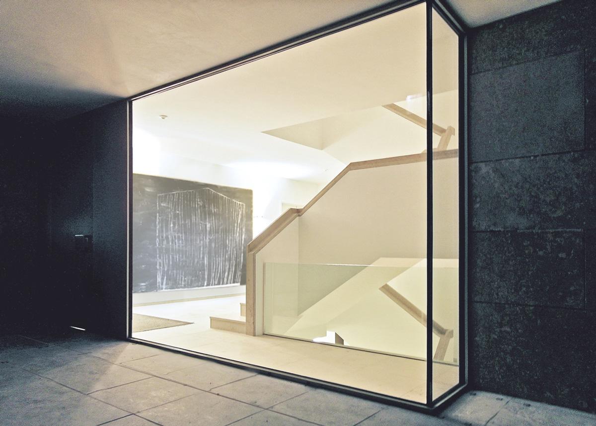 Exlusive Wohnung auf 2 Etagen in Bestlage