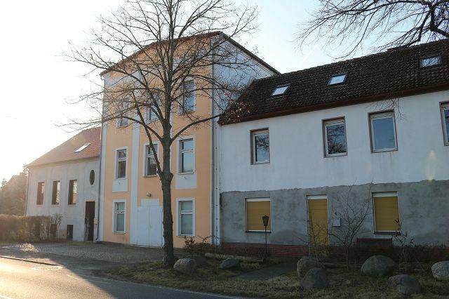 Alte Mühle um-/ausbauen und wohlfühlen - Platzpotential garantiert!