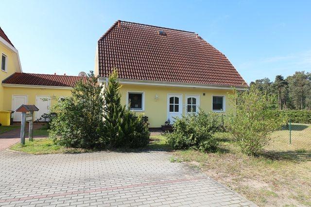 Balkon & Garten! 2-RWE im Grünen