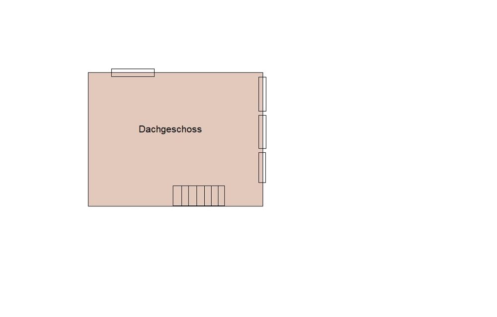 Altes Mühlengebäude zum um-/ausbauen und wohlfühlen - Platzpotential garantiert!