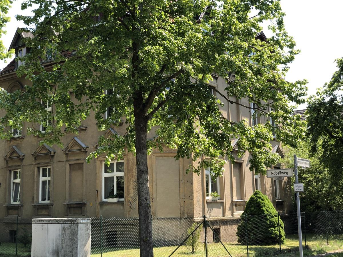 RESERVIERT  | NEUER PREIS - Mehrfamilienhaus mit 3 Wohneinheiten