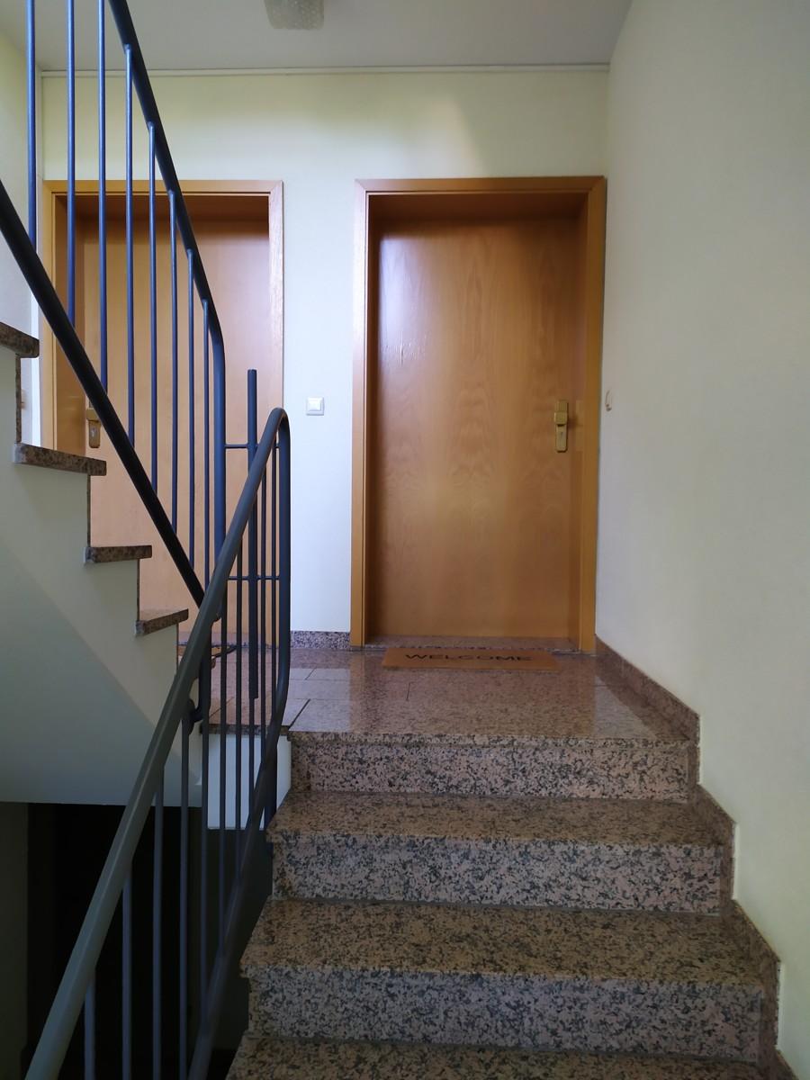 SAGEN SIE IHRER MIETE LEBEWOHL | Eigentumswohnung in Dresden