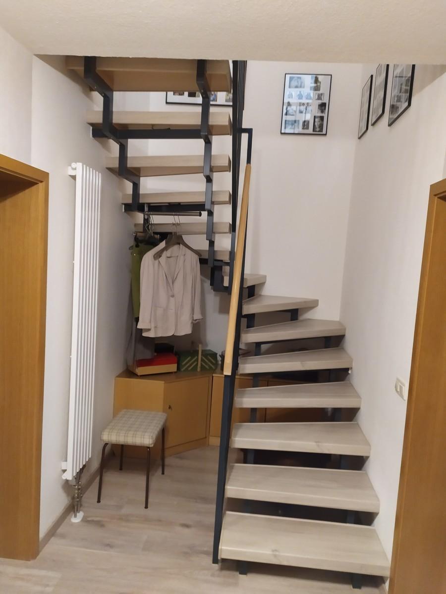 RESERVIERT | SAGEN SIE IHRER MIETE LEBEWOHL | Eigentumswohnung in Dresden