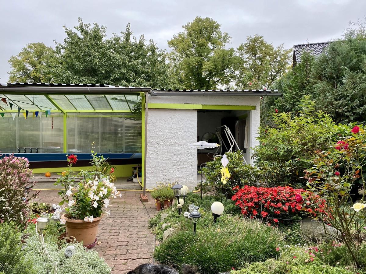 PROVISIONSFREI |  Mehrfamilienhaus als Kapitalanlage und zur Selbstnutzung