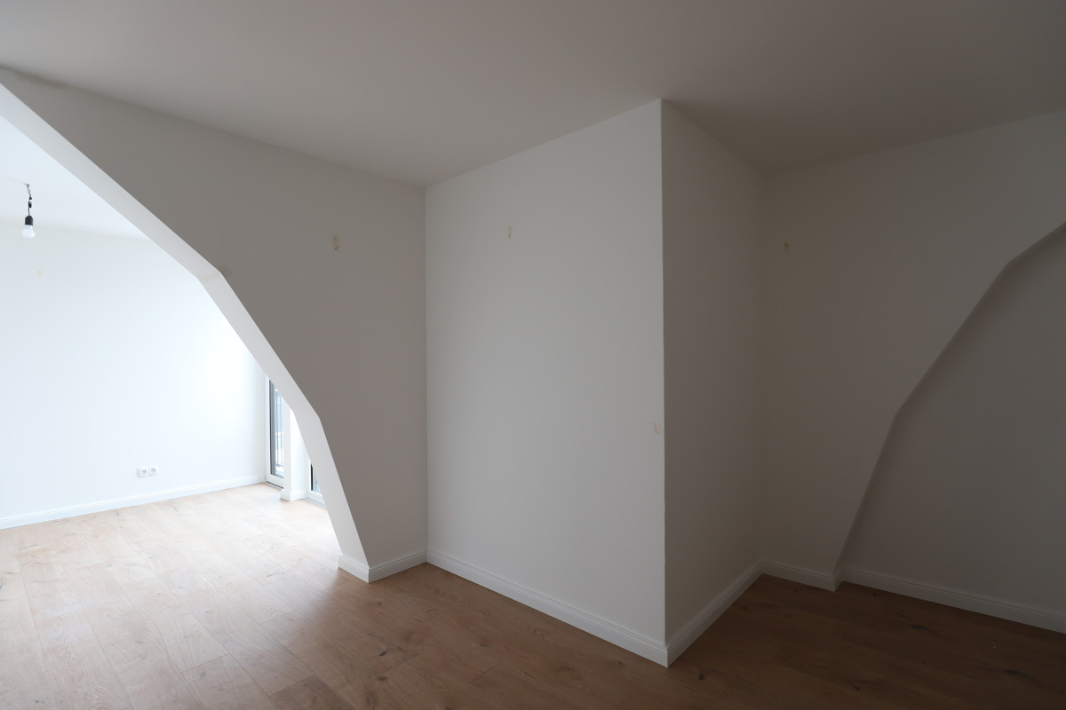 ERSTBEZUG | AB SOFORT - Große lichtdurchflutete Wohnung mit gehobener Ausstattung