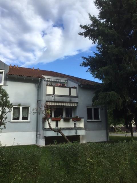 PROVISIONSFREI | Vermietete Eigentumswohnung in Neuenhagen zur Kapitalanlage