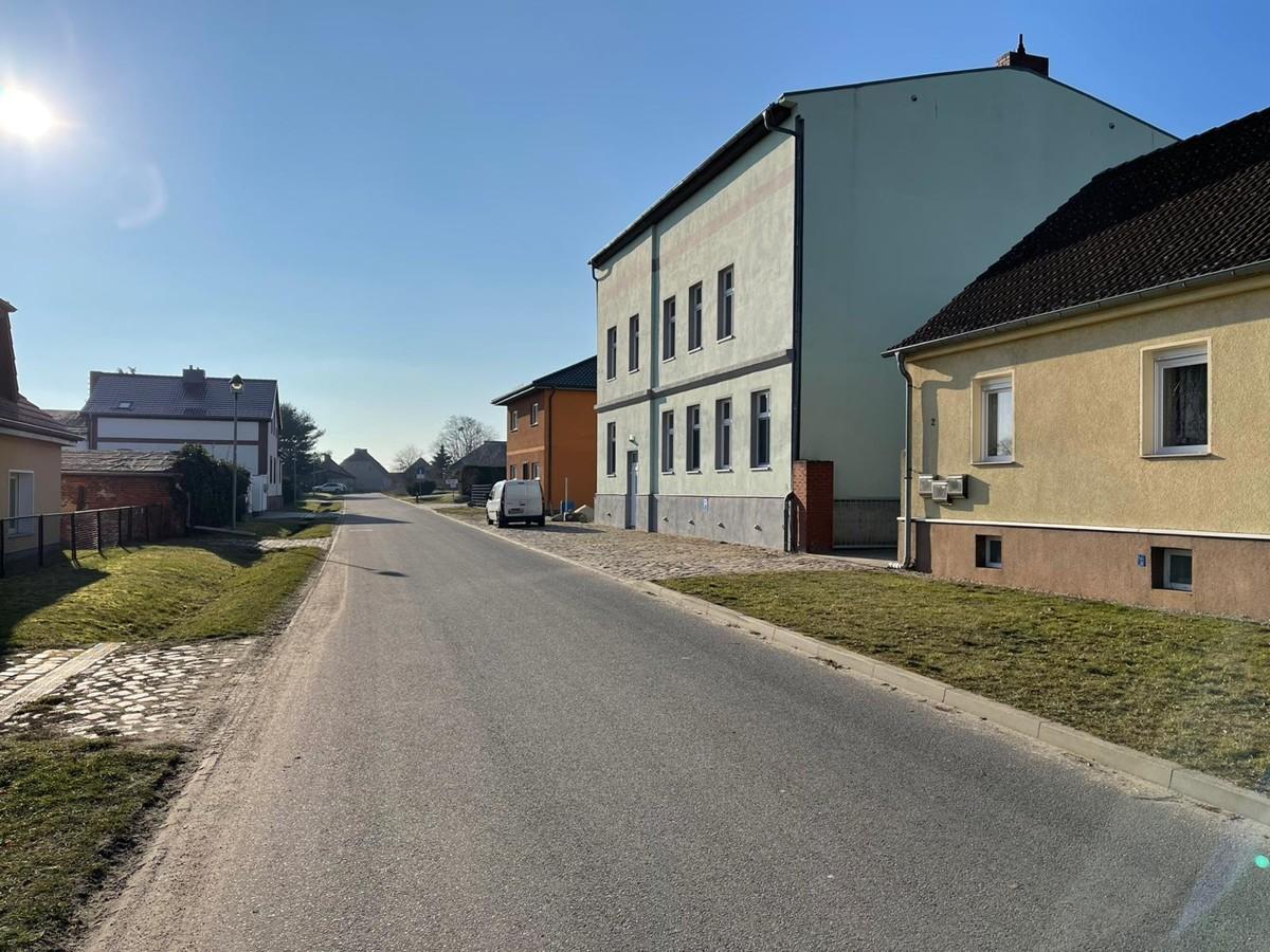 SANIERT | Zweifamilienhaus unweit vom See mit gehobener Ausstattung in Werneuchen-Löhme