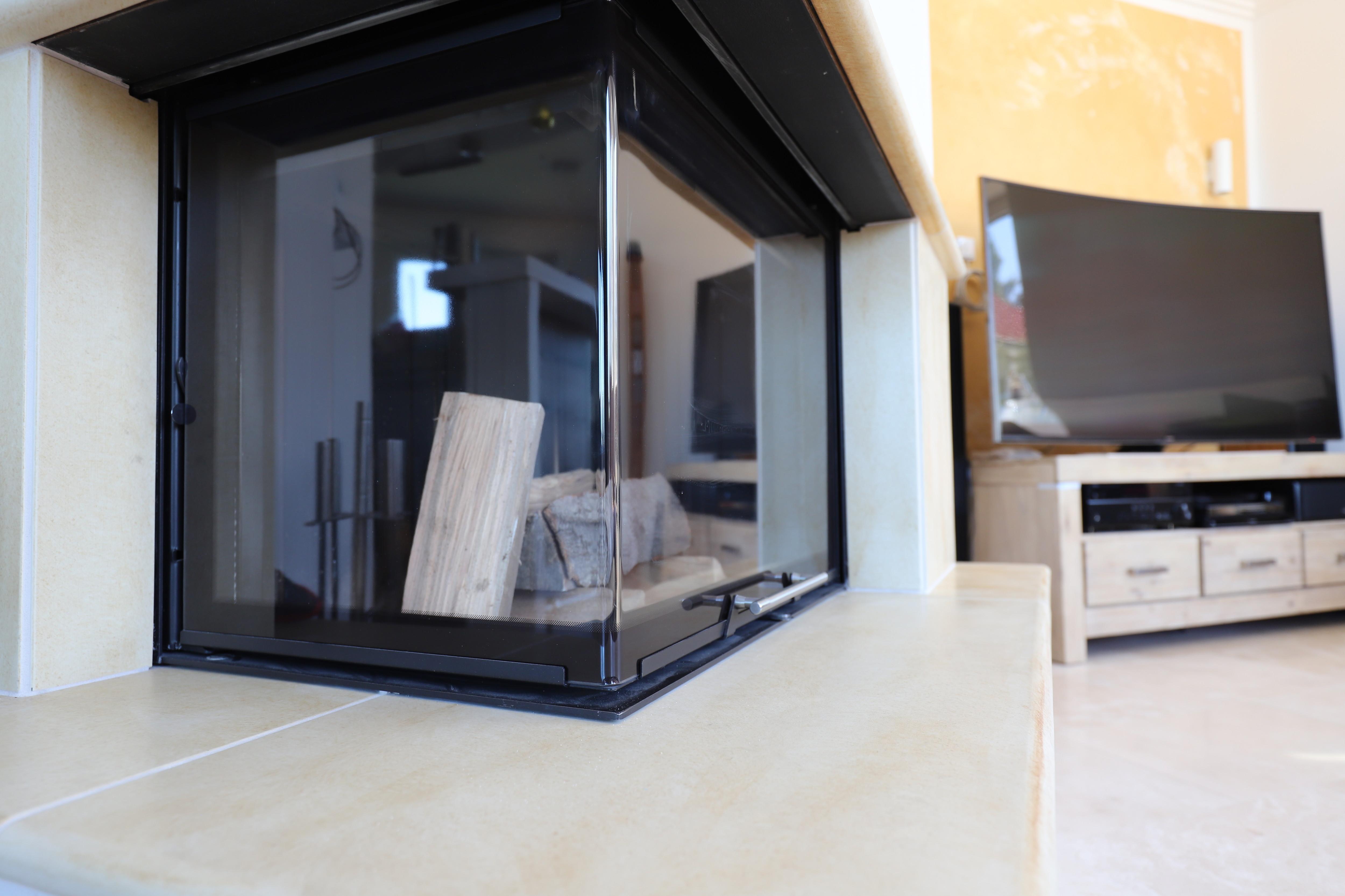 MEDITERRANE VILLA | Mit exklusiver Ausstattung und interessantem Hang-Grundstück