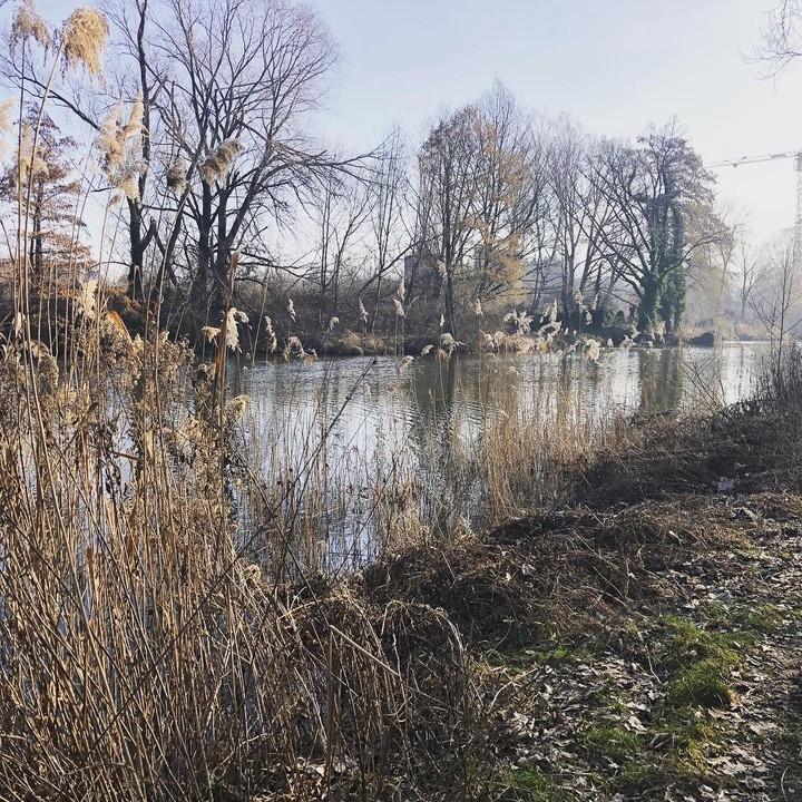 PROVISIONSFREI |Baugrundstück 100m von der Havel entfernt