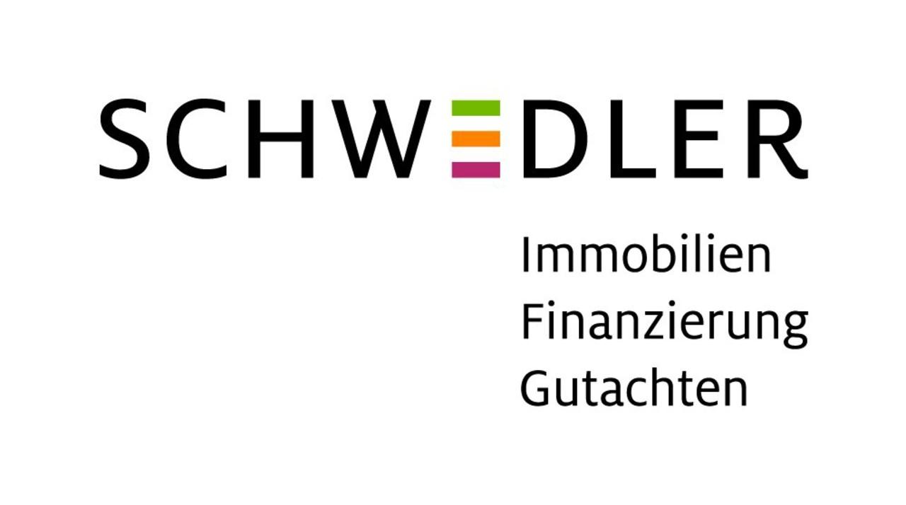 PROVISIONSFREI | Gewerbegrundstück am Alten Walzwerk in Eberswalde