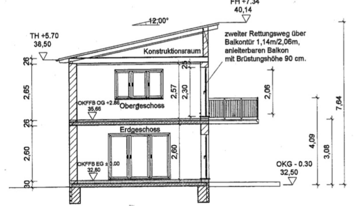 PROVISIONSFREI   Einzug in Stadtvilla für 2019 in kleiner Seitenstraße