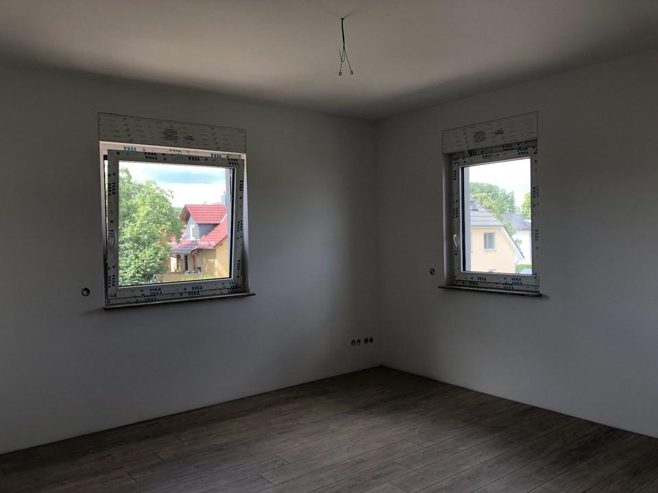 PROVISIONSFREI |Neubau-Doppelhaushälfte zum Bezug im Winter 2019