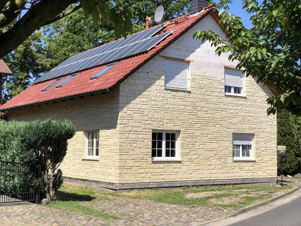 10% RENDITE | Provisionsfreies Zweifamilienhaus in bester Lage