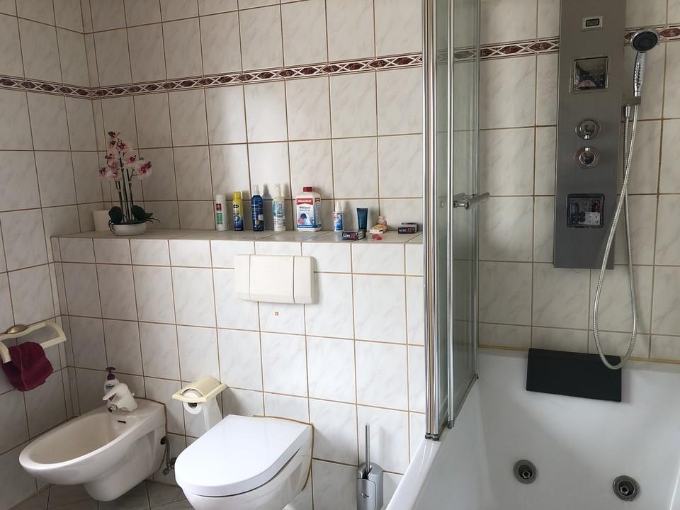 PROVISIONSFREI | Haus direkt am Finowkanal - hier wohnt jeder gern