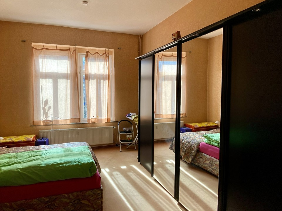 KAPITALANLAGE | Vermietetes Wohn- und Geschäftshaus ohne Provision