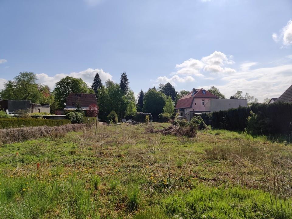 PROVISIONSFREI | Neue Stadtvilla mit über 200qm Wohnfläche auf 772qm Grundstück in toller Lage