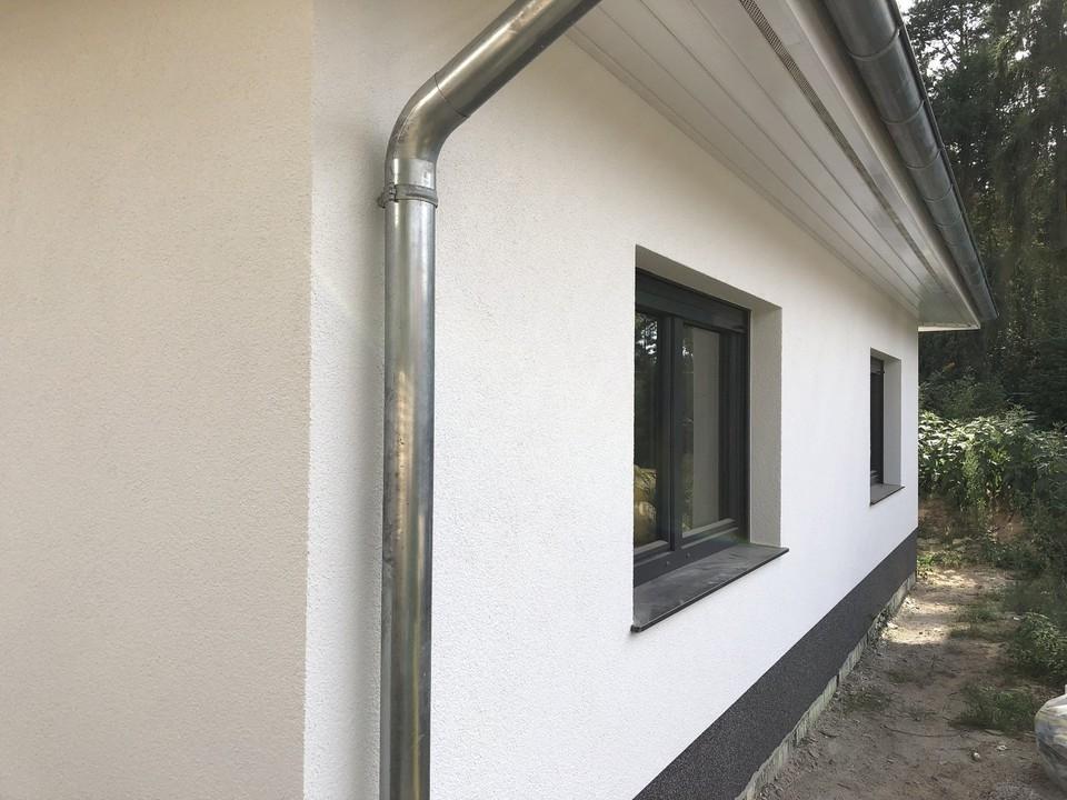RESERVIERT | Provisionsfreies Haus im Bungalowstil